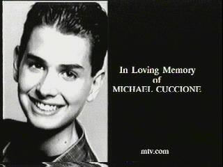 michael cuccione obituary